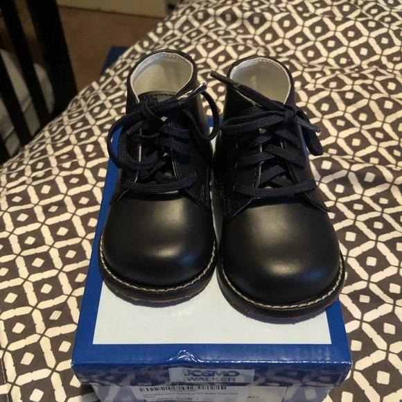 baby walking shoes josmo